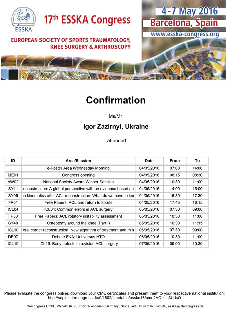 Certificate-ESSKA-Barcelonfa-2016-1