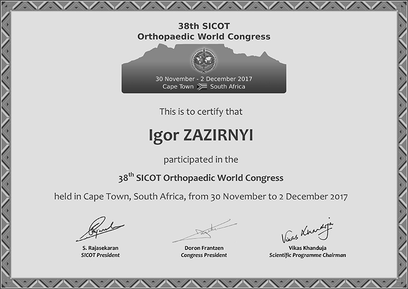 Certificate-of-Poster-Presentation-2017-SICOT-Cape-Town
