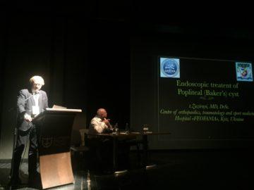 Klaipeda 09 2018 My Lecture