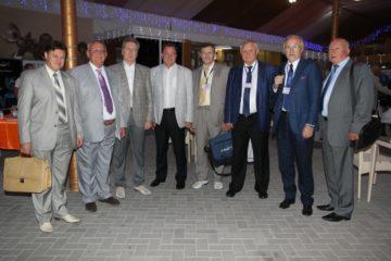Primorsk 09 2018